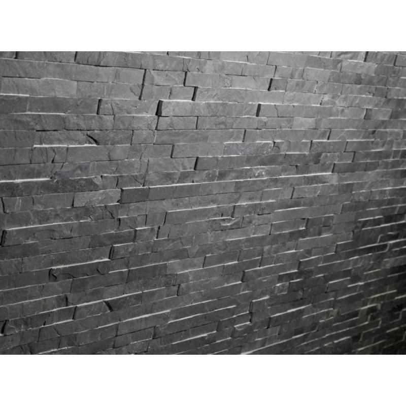 briquette noir - neha - Salle De Bain Briquette