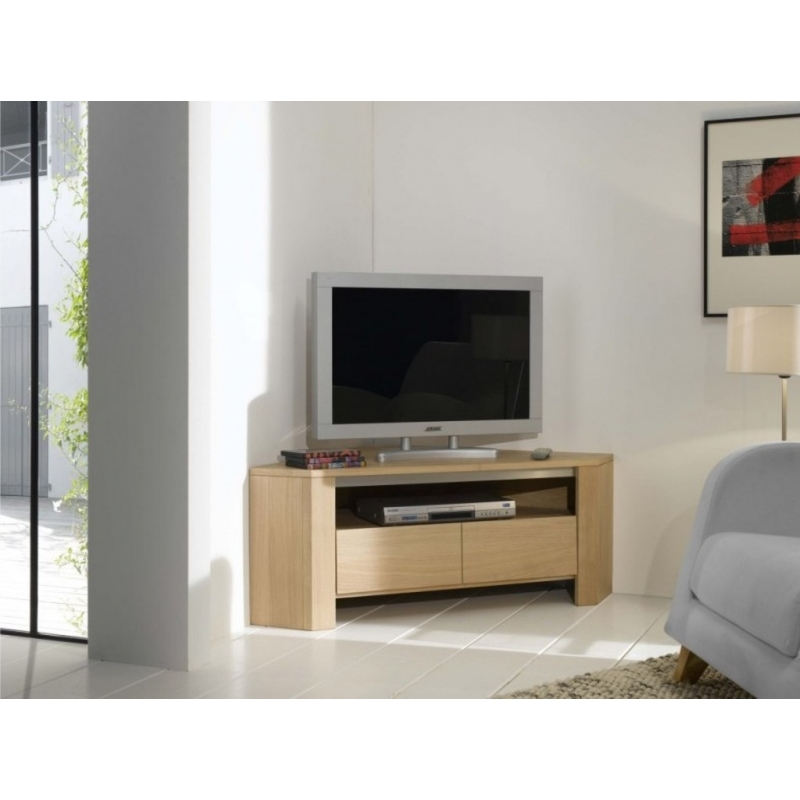 meuble tv 80 cm tv unit xx cm with meuble tv 80 cm latest meuble tv mural noir horizontal down. Black Bedroom Furniture Sets. Home Design Ideas