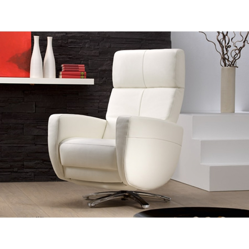 fauteuil relaxation design remc homes. Black Bedroom Furniture Sets. Home Design Ideas