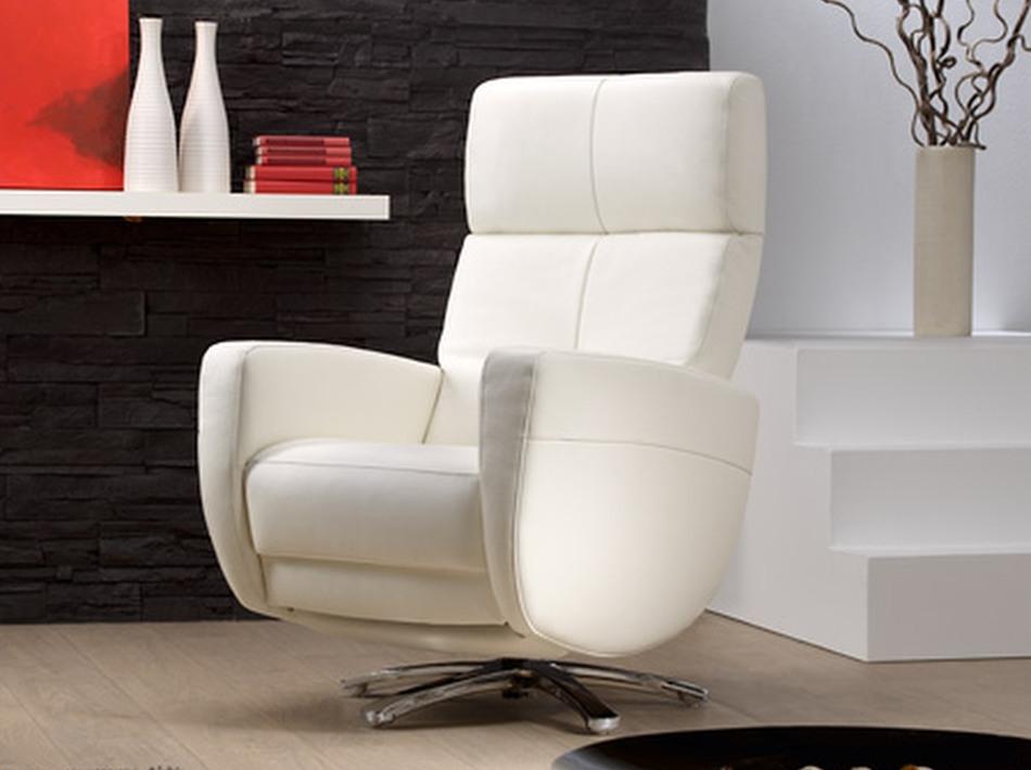 Fauteuils et poufs meuble de salon ameublement de salon séjour NEHA