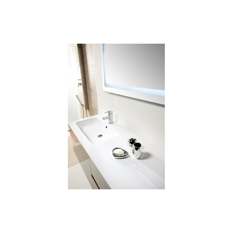 Mobilier table mars 2014 - Poignee meuble salle de bain ...