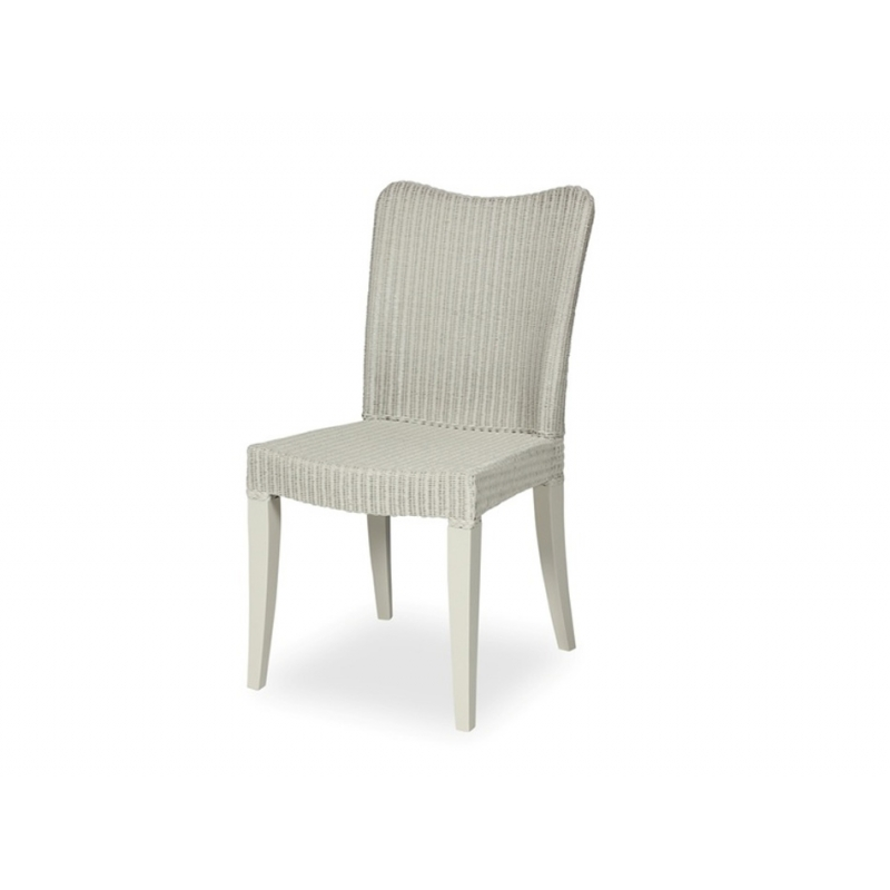 chaise sejour chaises de salle a manger conforama table salle manger rimini with chaise sejour. Black Bedroom Furniture Sets. Home Design Ideas