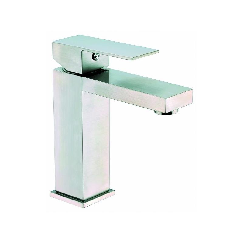 Robinet mitigeur salle de bain for Robinet de salle de bain