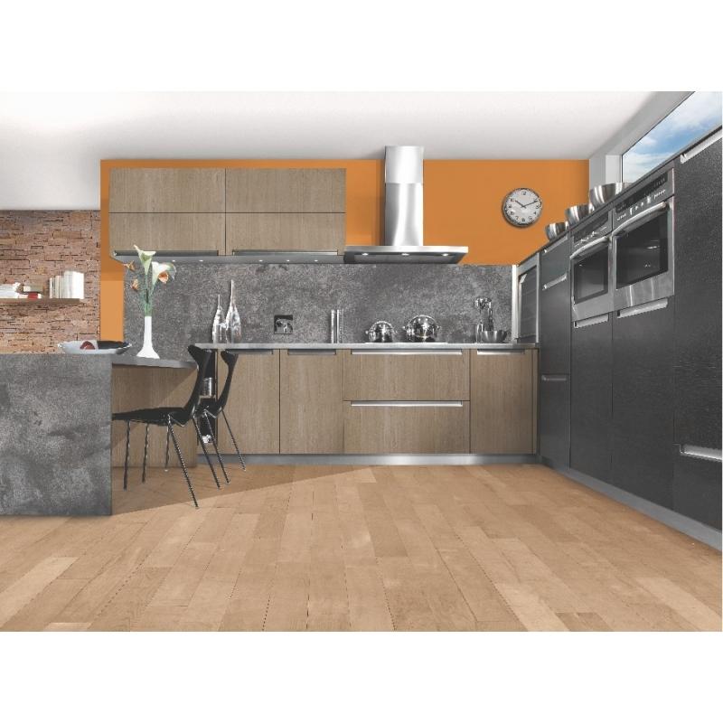 conforama paiement plusieurs fois 131 meuble paiement en. Black Bedroom Furniture Sets. Home Design Ideas