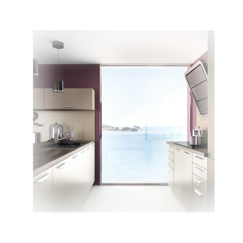 Inspiration dosseret armoire for Conception cuisine sur ipad