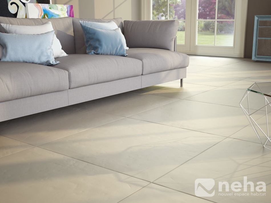 Carrelage 50x50 beige for Carrelage gres cerame 45x45