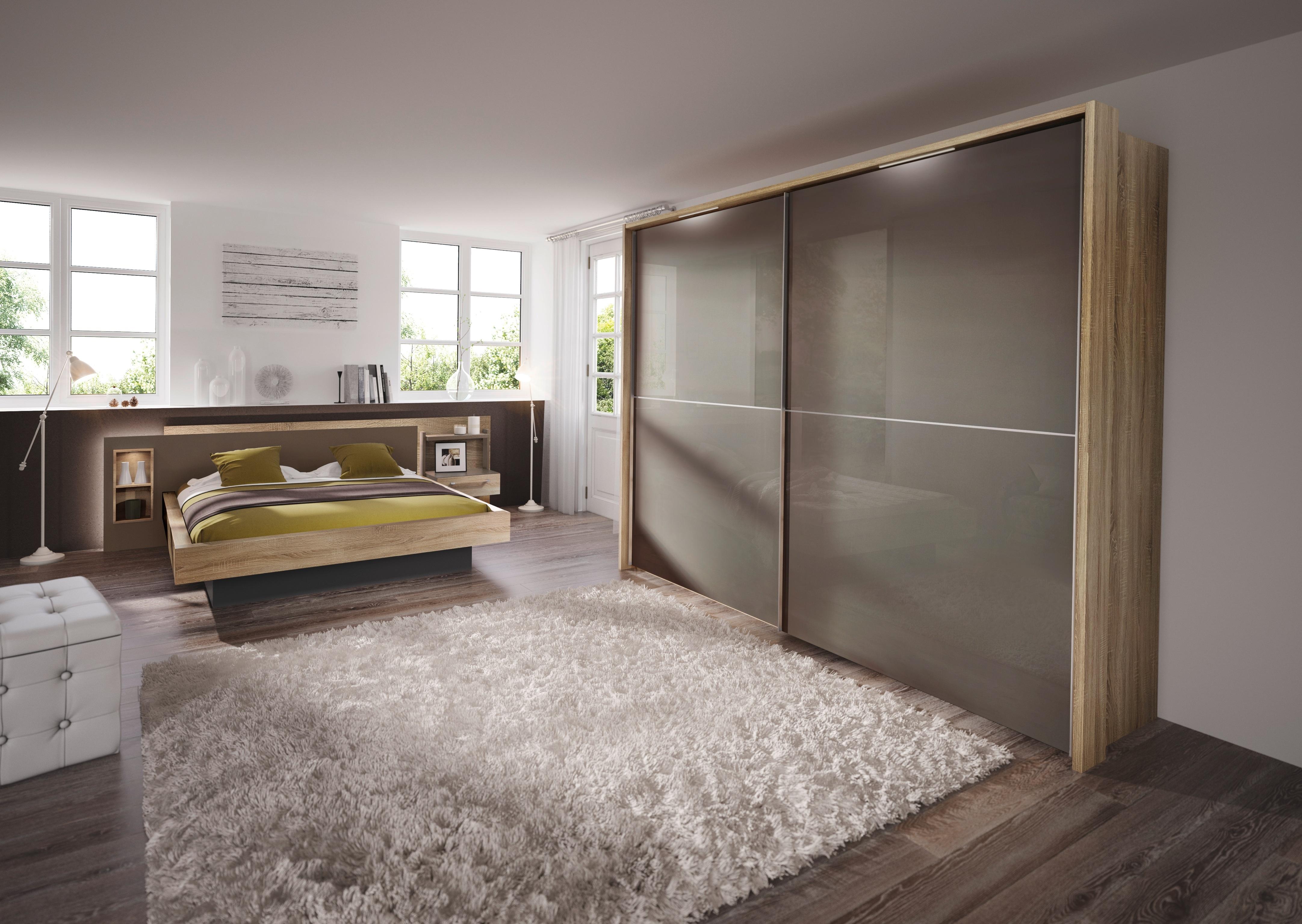 Pour votre chambre lit pont lit armoire lit en bois lit