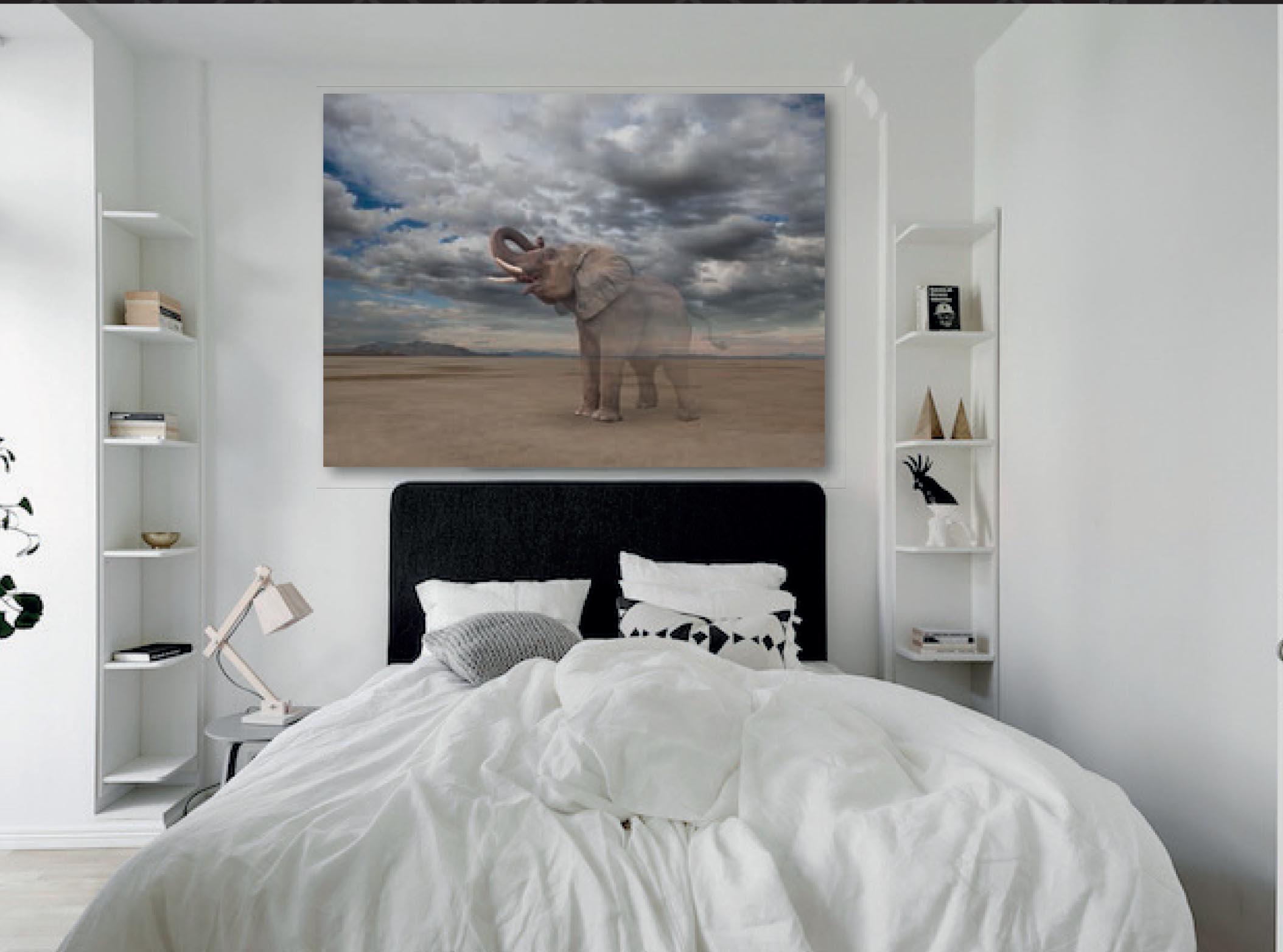 tableau special salle de bain. Black Bedroom Furniture Sets. Home Design Ideas