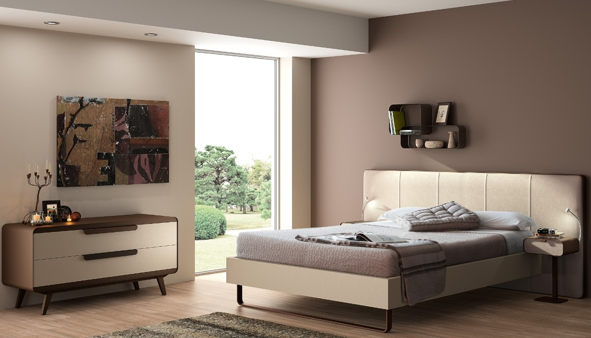 great lit coffre solution de rangement with chambre lit pont but. Black Bedroom Furniture Sets. Home Design Ideas