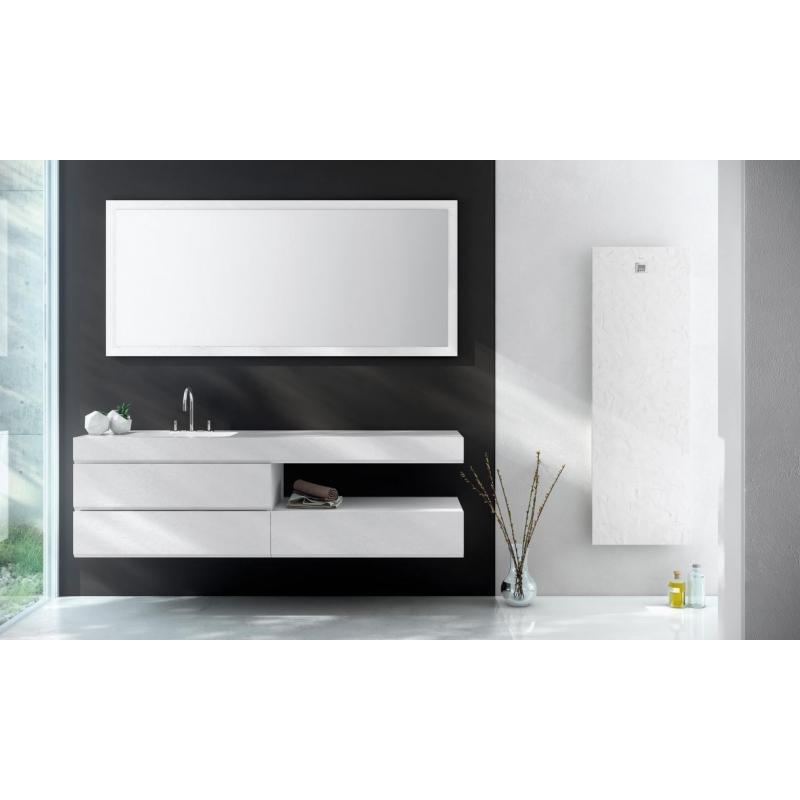 Meuble de salle de bain haut de gamme awesome meuble de for Meubles salle de bain haut de gamme