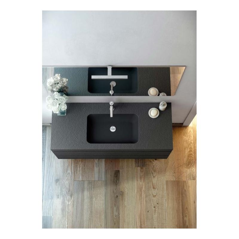 meuble salle de bain grande vasque 11 toulon d coration. Black Bedroom Furniture Sets. Home Design Ideas