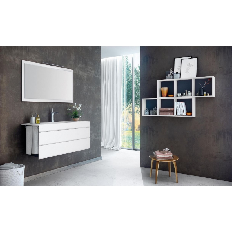 20170830111702 grand meuble de salle de bain derni res id es pour la conception. Black Bedroom Furniture Sets. Home Design Ideas