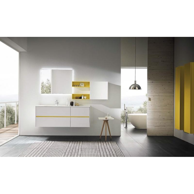 salle de bain haut de gamme italienne simple meuble de bain salle de bain sannois salle de bain. Black Bedroom Furniture Sets. Home Design Ideas