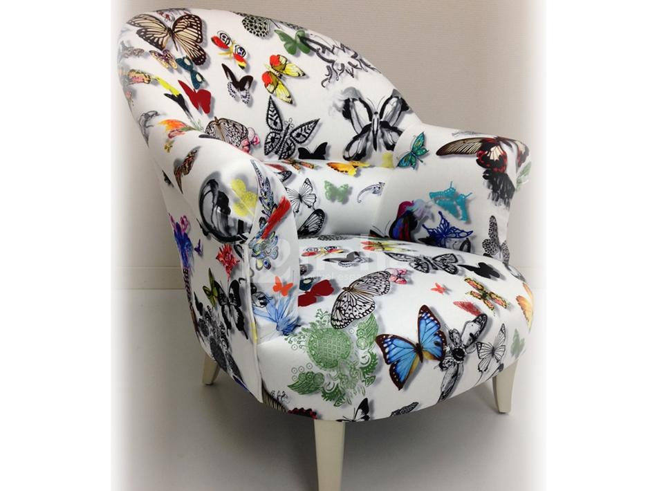 Magasin fauteuil crapaud design et tendance Magasin rouen canapé