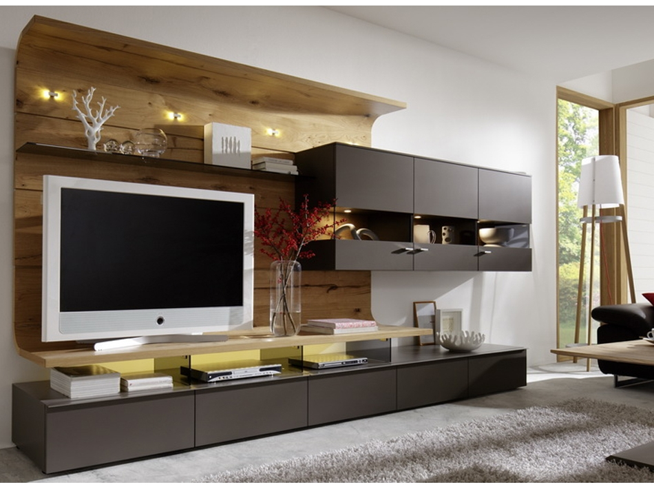 meuble tv cuisine conceptions de maison. Black Bedroom Furniture Sets. Home Design Ideas