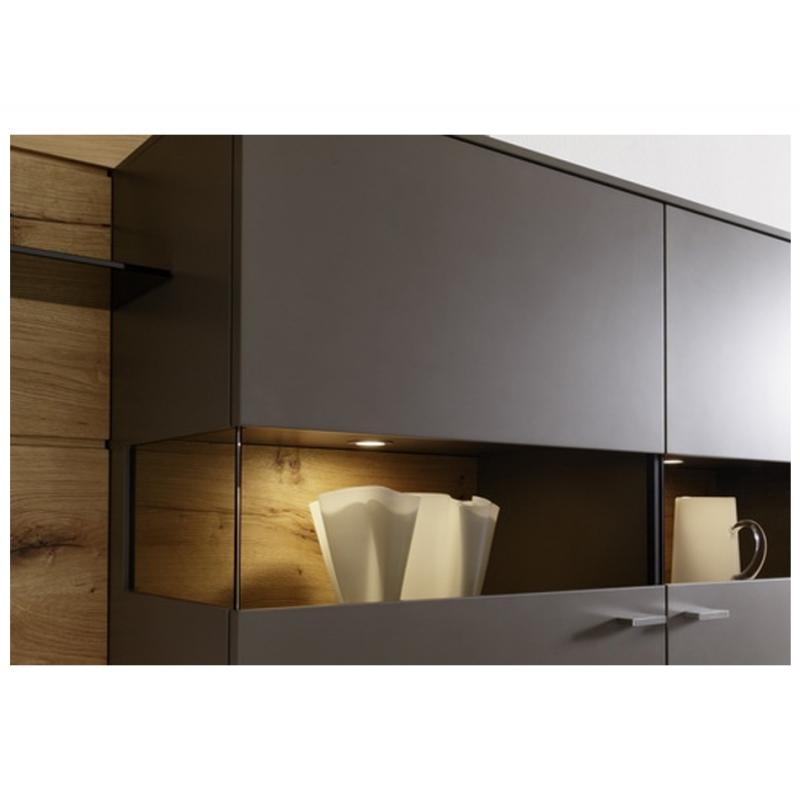 meuble bois et chiffon sammlung von design zeichnungen als inspirierendes design. Black Bedroom Furniture Sets. Home Design Ideas