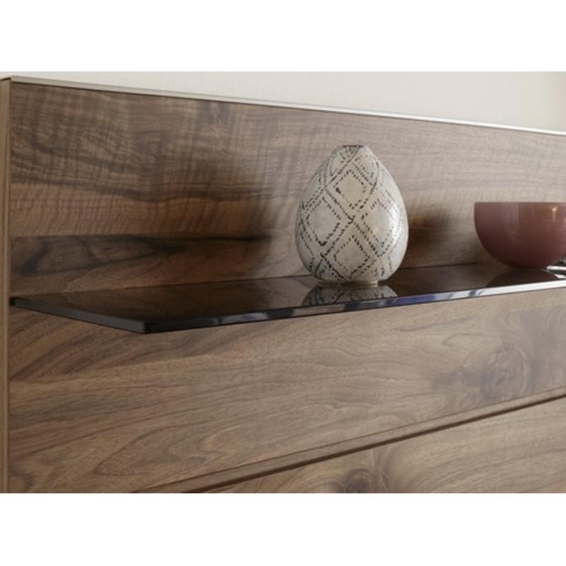 D co meubles composables salon 11 saint denis saint for Meuble casami haiti