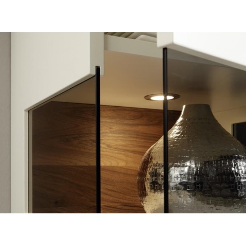 meuble colonne laque blanc amazing colonne blanc et gris laqu design frizz with meuble colonne. Black Bedroom Furniture Sets. Home Design Ideas