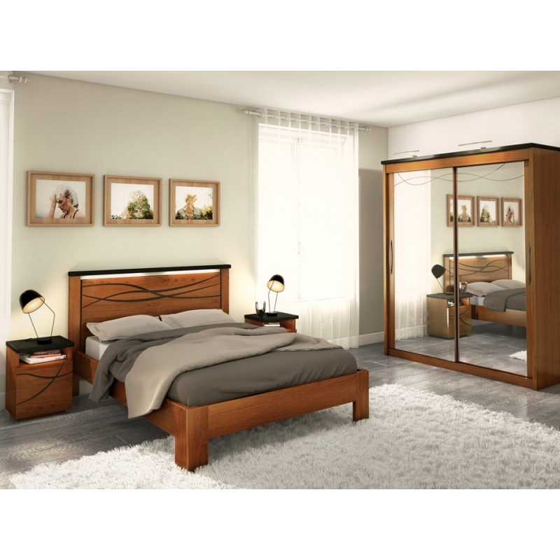 chambre grise et blanche gallery of enchanteur chambre. Black Bedroom Furniture Sets. Home Design Ideas