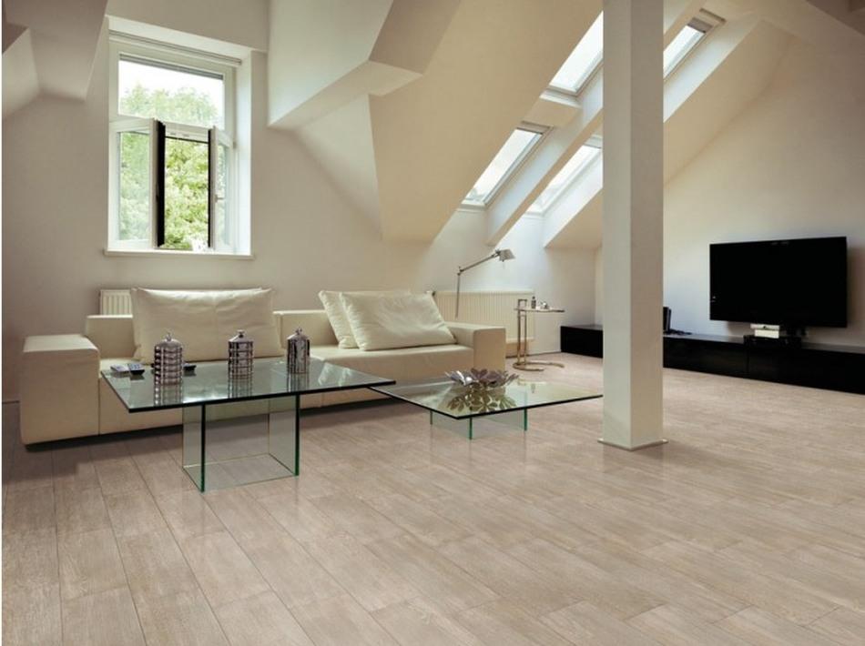 Parquet gris chambre 32 couleur chambre parquet metz bas for Carrelage frazzi rouen