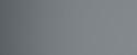 Coloris Gris Anthracite