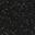 Granito noir