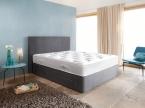 Tête de lit droite contemporaine