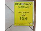Carrelage Antidérapant 30x30