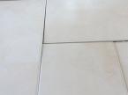 Carrelage 17x34 blanc