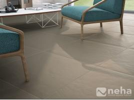 carrelage sol grand format carrelage poli carrelage rectifi rouen76 neha. Black Bedroom Furniture Sets. Home Design Ideas