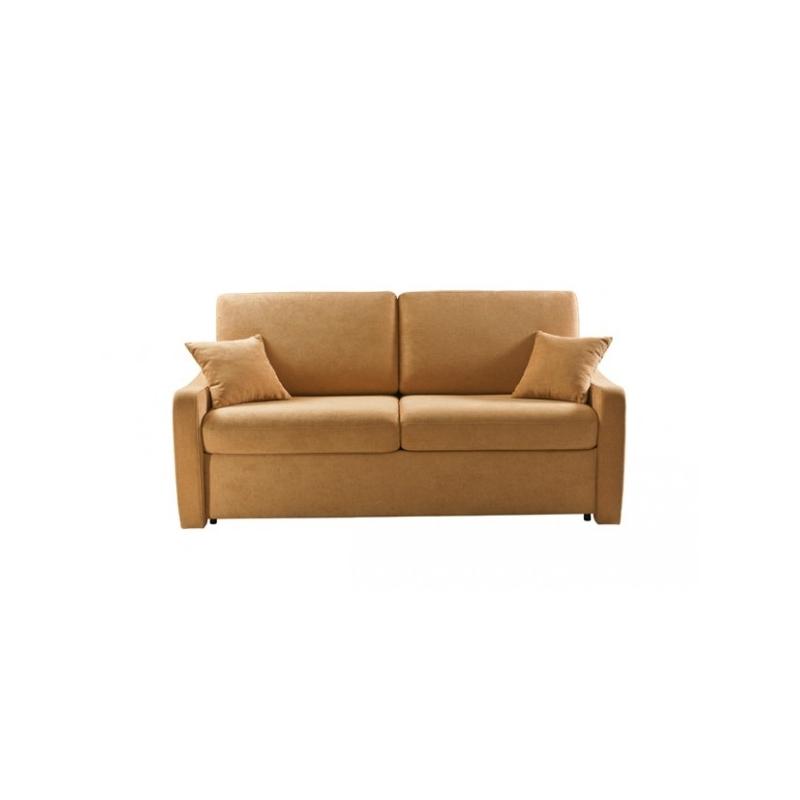 canape rapido diva pas cher magasin canap convertible diva france magasin de 2000m. Black Bedroom Furniture Sets. Home Design Ideas