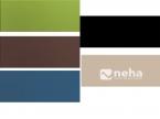 Idée Faience couleur
