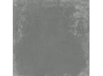 Carrelage Gris graphite