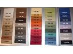 couleur microfibre canapé ouverture rapide