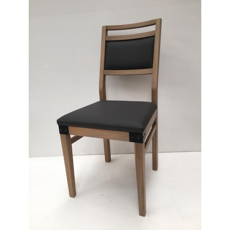 Magasin de chaise industriel franqueville st pierre 76 expo de 2000m - Chaises style industriel ...
