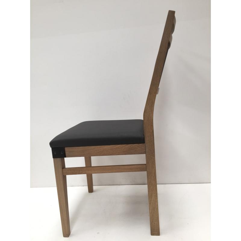 magasin de chaise industriel franqueville st pierre 76. Black Bedroom Furniture Sets. Home Design Ideas