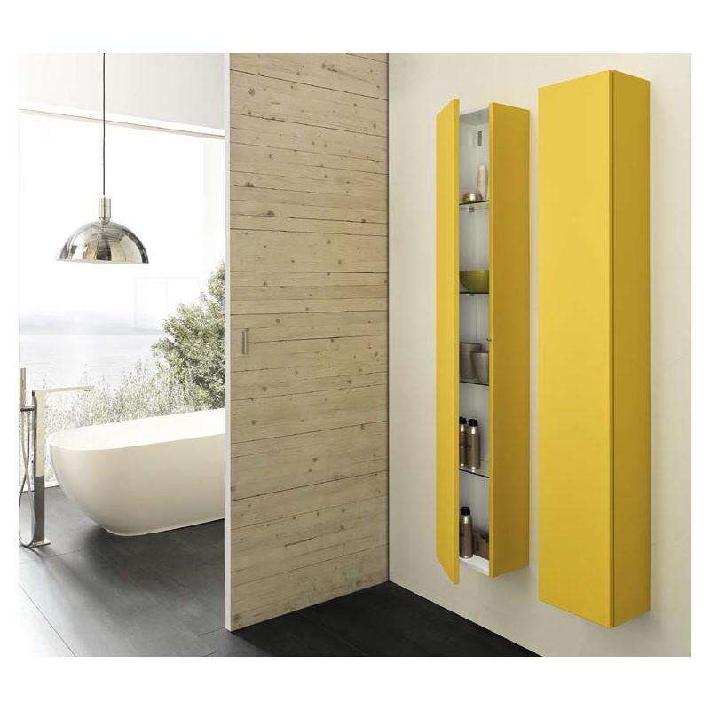Magasin meuble salle de bain rectangulaire couleur haut ...