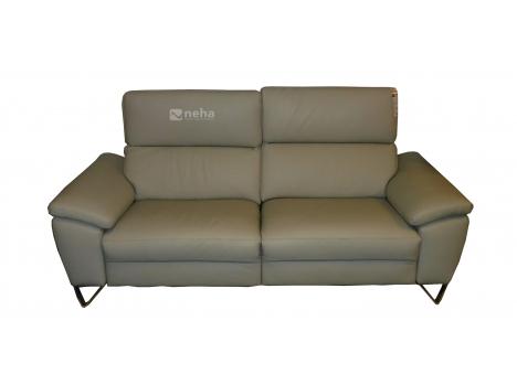 Canapé relaxation deux places modèle NASHVILLE