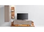 Meuble TV moderne et design