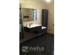 Salle de bain réalisé par notre concepteur projet