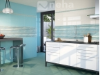 Faience collection DOMA
