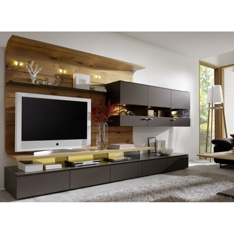 meuble tv composable diff rents lements colonne ou meuble. Black Bedroom Furniture Sets. Home Design Ideas