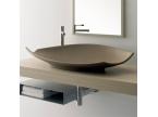 Plan pour vasque à poser L90