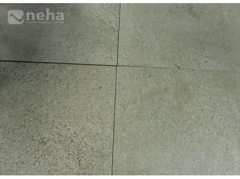 Carrelage 30x30 gris