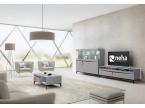 Meuble de salon séjour moderne et design