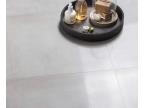 Carrelage sol Floor