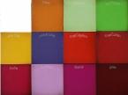 Console 1 tiroir mutilcolor