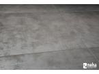 Carrelage sol gris modèle Stella