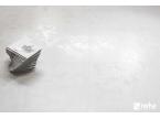 Carrelage sol gris clair / perle modèle Stella