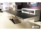 Table en céramique 410cm
